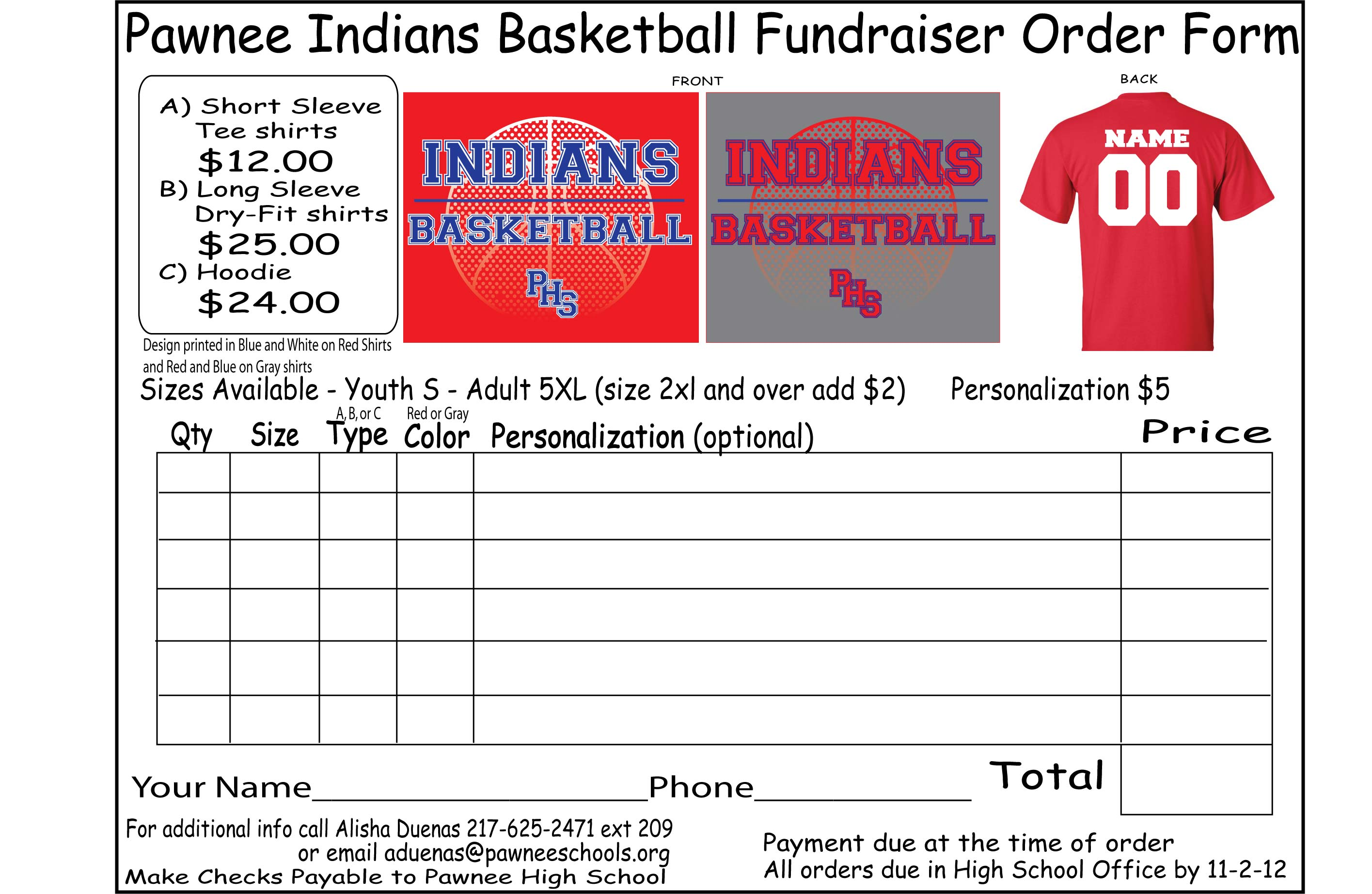pawnee cusd 11 basketball t shirts. Black Bedroom Furniture Sets. Home Design Ideas